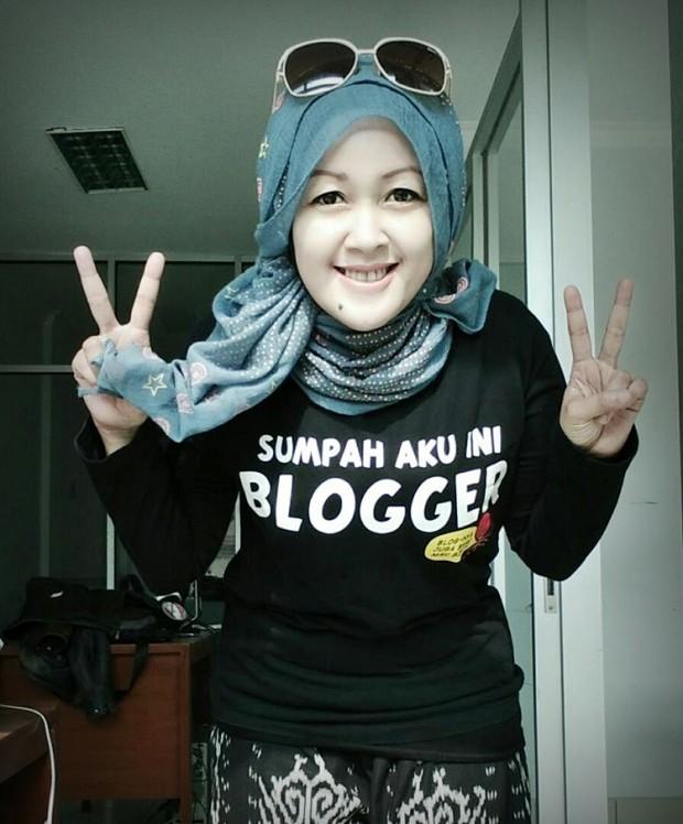 blogger bandung | dewaseo | emak-emak blogger| blogger perempuan | rtik bandung