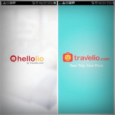 http://www.nchiehanie.com/aplikasi-travelio-dah-helolio-cara-mudah-dan-murah-pesan-hotel/