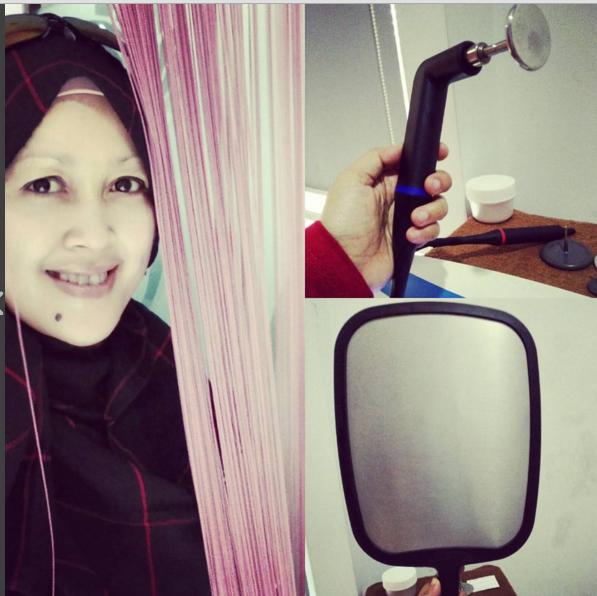Df Clinic|klinik kesehatan dan kecantikan kulit
