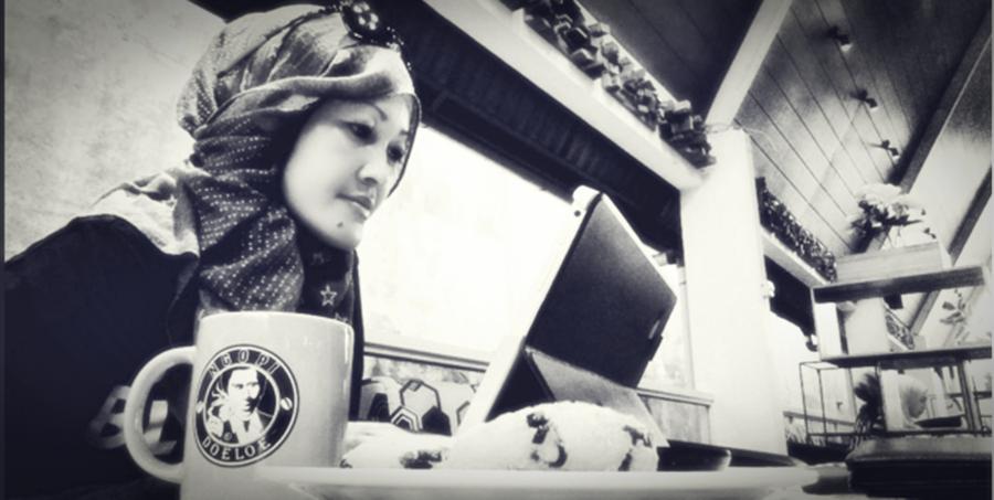 Blogging | Ngeblog | Blogger bandung |hobi cantik pengusir kejenuhan