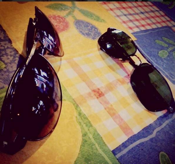 kacamata persahabatan 1206| nchiehanie