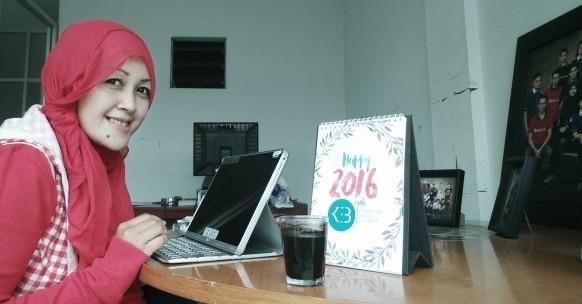 Dewa Seo office | Tempat Ngopi Asyik di Bandung