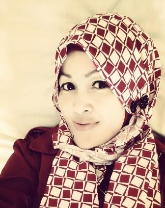 Blogger Perempuan | Emak2 Blogger | Blogger Bandung | Relawan TIK Bandung | Dewaseo