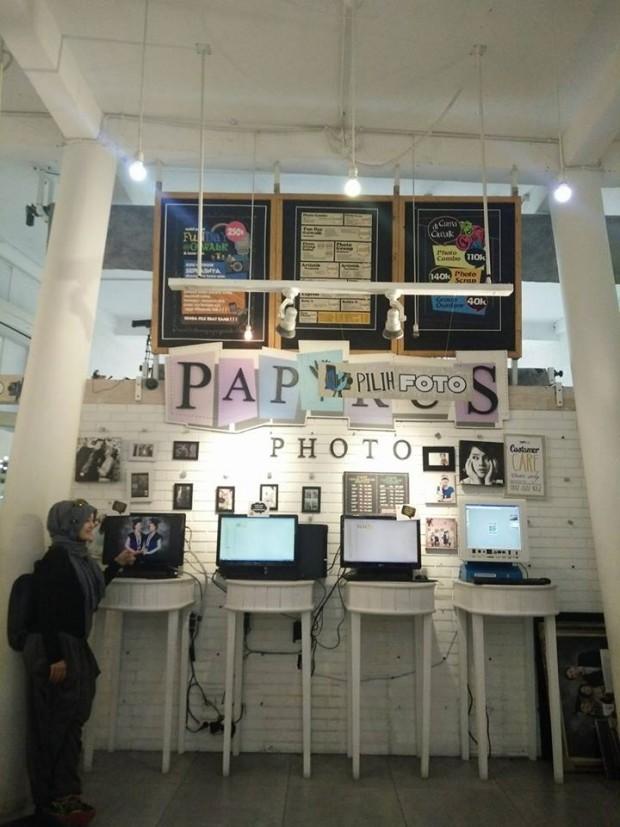 story 1 | papyrus photo | papyrus photo bandung | papyrus ciwalk