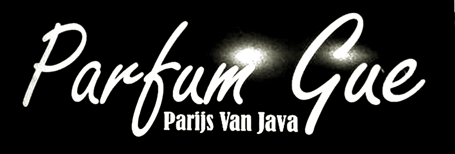 Parfum gue | dont copy be your self| republik parfum indonesia