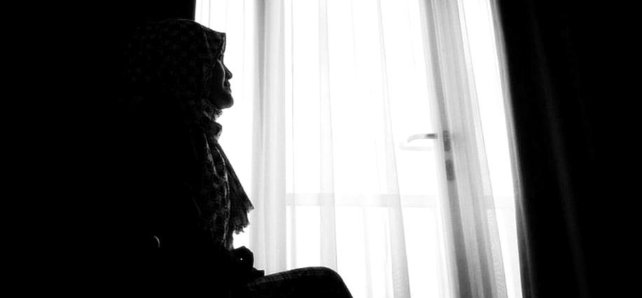 Nchie Hanie | emak2 Blogger | blogger perempuan | blogger bandung| windy ghemary | masih mencintamu