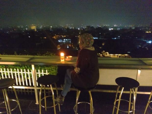 gh universal hotel bandung | fa8ulous anniversary |fa8ulous day | nchiehanie| blogger bdg