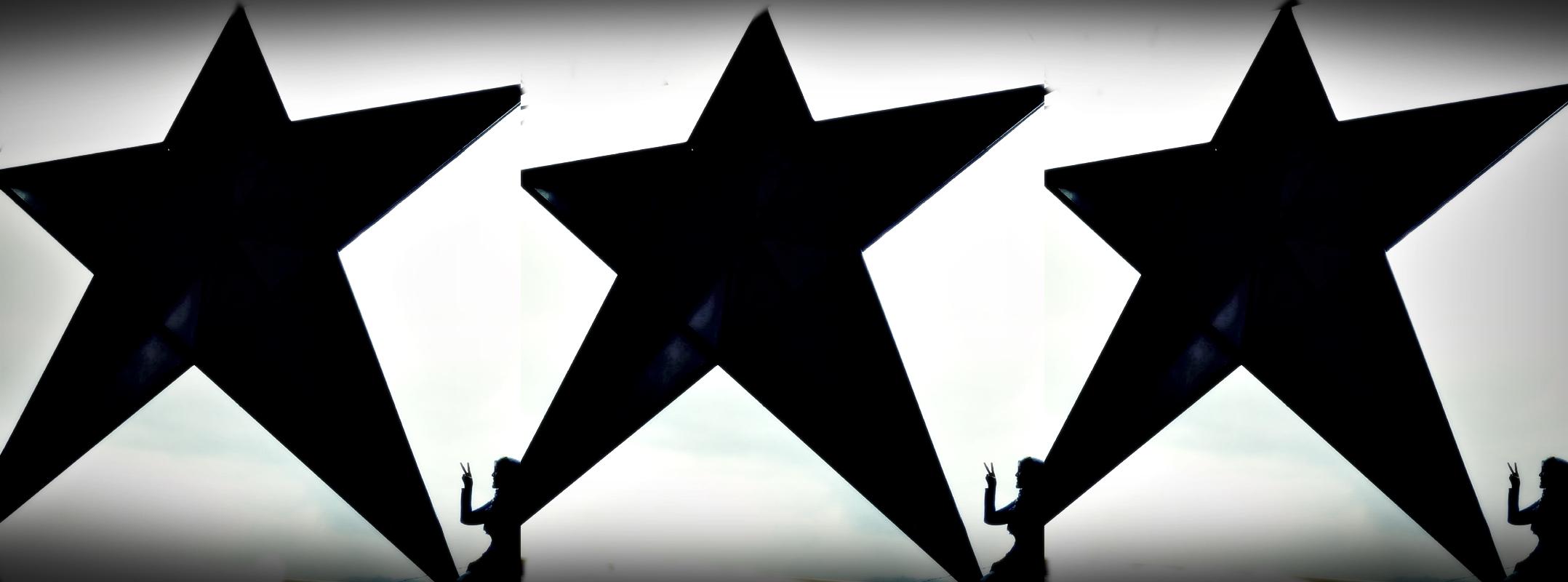 puncak bintang | bukit bintang | bukit moko