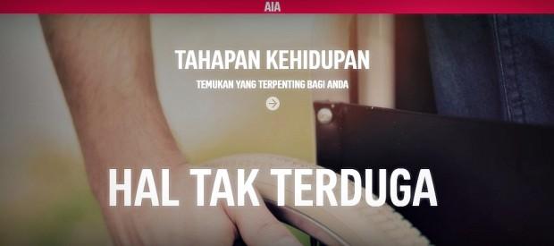 asuransi |asuransi jiwa terbaik | asuransi AIA | Asuransi jiwa terbaik indonesia
