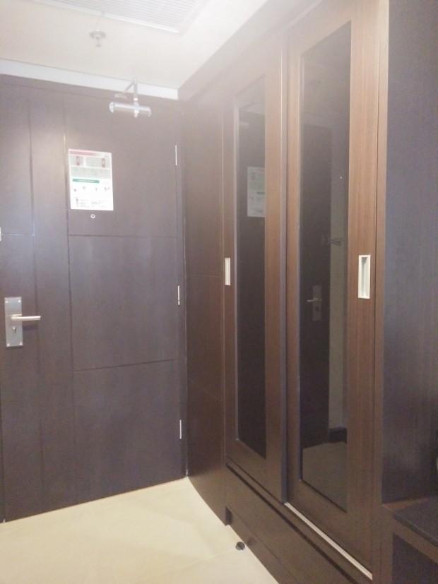 Best Western Premier La Grande | Hotel di Bandung |BWP La Grande