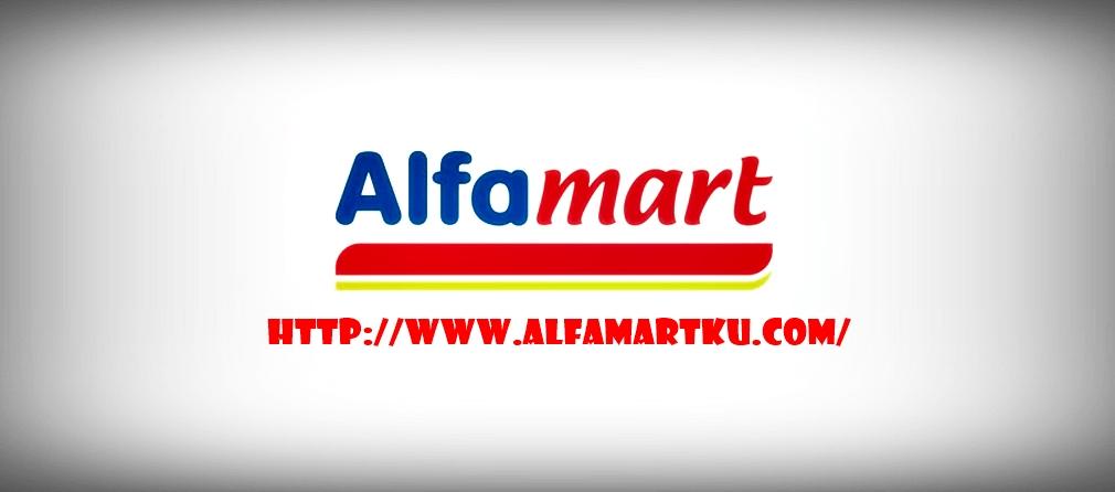 alfamart |website | website alfamart | alfamart bandung 1 | nchiehanie |Blogger BDg