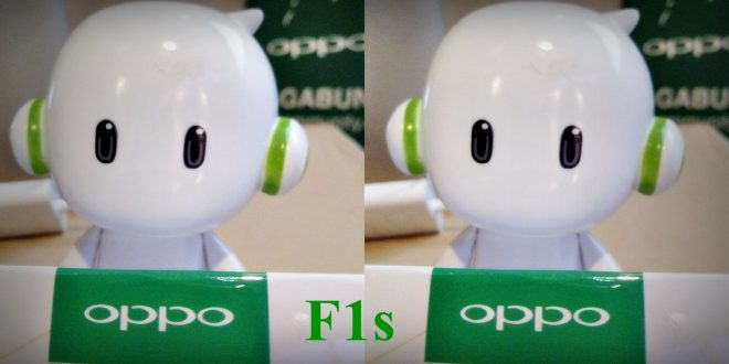 OPPO | OPPO Community | OPPO F1s