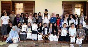 Adjie Silarus | Inner Peace Session |Berdamai dengan diri sendiri | Blogger Bandung |sejenak hening