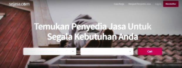 sejasa.com | nchiehanie | blogger bdg