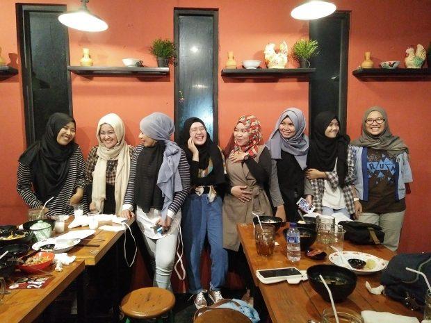 Mie merapi | blogger bandung | nchie hanie