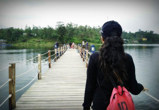 hari anak nasional | nchiehanie | blogger bandung