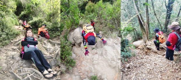 | puncak manglayang | gunung manglayang | sahabat dokter david | blogger bandung