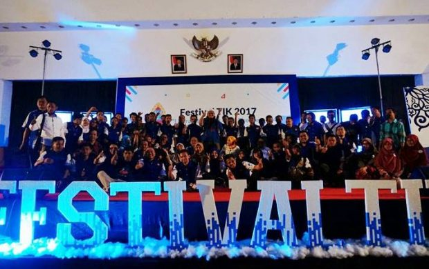 Traveloka poin| Loyalty poin |traveling |Festival TIK Aceh 2017| Blogger BDG| Explore Aceh
