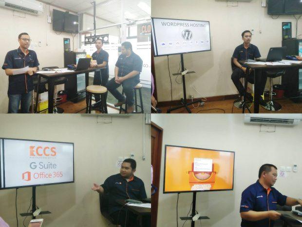 HUTQwords12 |Qwordsdotcom | QwordsCloudIndonesia | nchiehanie | blogger bdg