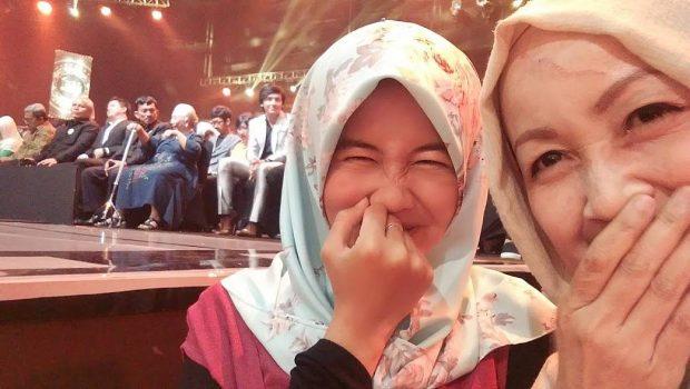 Festival Film Bandung 2017 | FFB 2017 |30 thn FFB | Blogger FFBComm