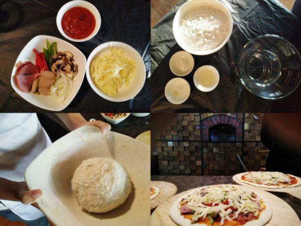 Sashopitality | grand tjokro bandung | family gathering blogger bdg | nchie hanie | hotel di bandung