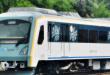 Kereta Api Bandara Kualanamu   Railink   Airport Railway Station   Blogger BDG   nchiehanie