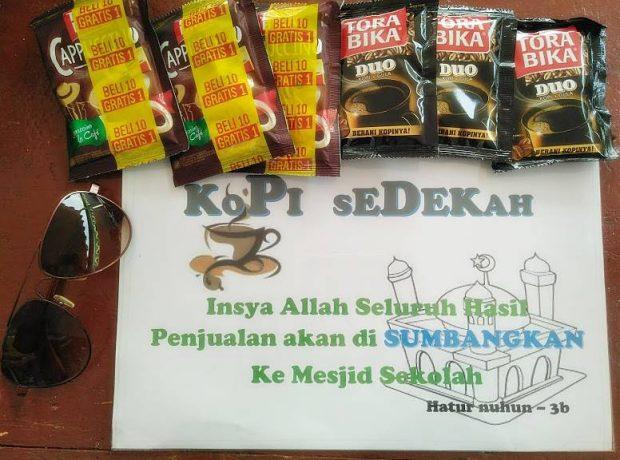 Reuni SMPN 17 Bandung | Tepang Sono 25 thn SMP 17 BDG | Reuni Perak