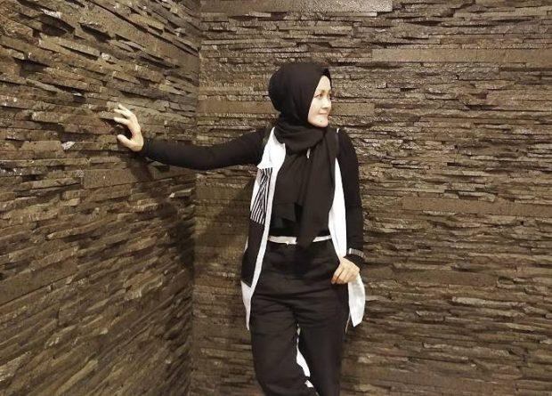 ODOPFeb18 | Indonesian Social Blogpreneur | Nchie Hanie