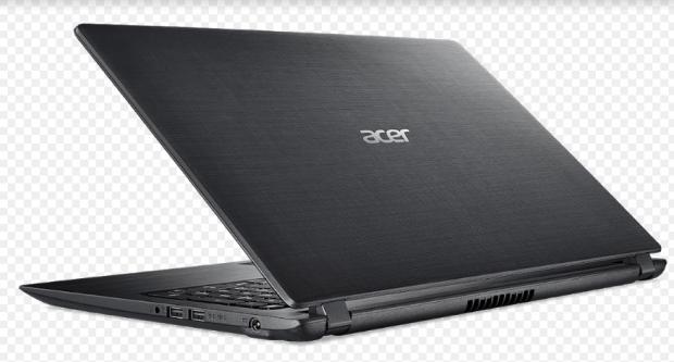 Acer Aspire 3 & Swift 3 AMD Ryzen
