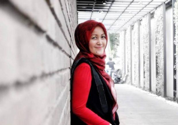 Bars Access Consciousness | Fena Wijaya | Facilitator Bars | Lineation Centre | nchie hanie