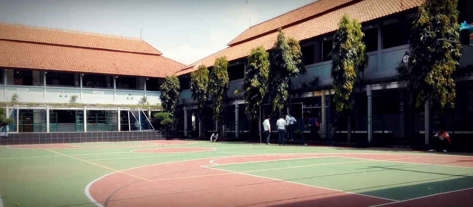 Reuni Salapan Lima | Reuni 95 SMAn 24 Bandunng | SMAN 1 Ujungberung | Nchie Hanie