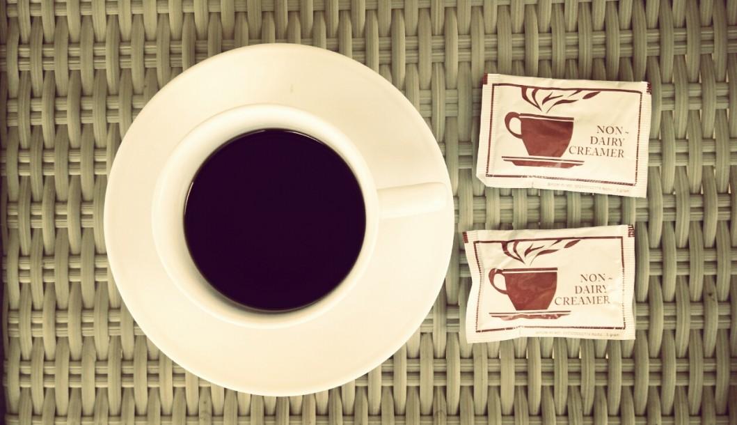 Awan Giveaway | puisikan rindumu | kopi hitam rasa rindu | nchie hanie