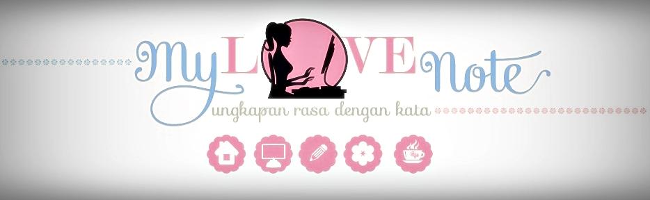 Esti Sulistyawan | blogger semarang | arisan ilmu |blogger perempuan