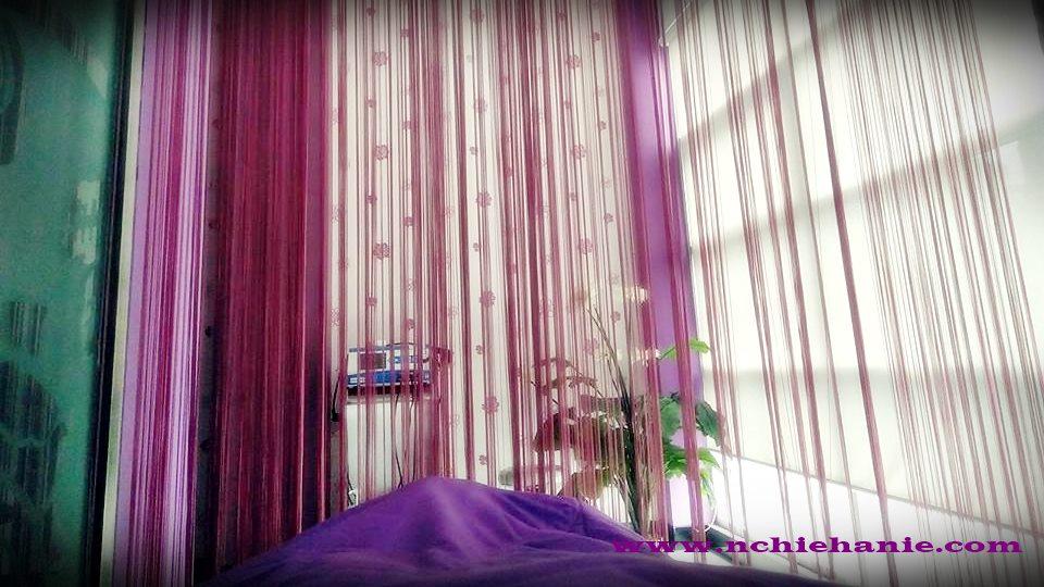 breast spa | df klinik | tempat kecantikan di bandung | nchiehanie