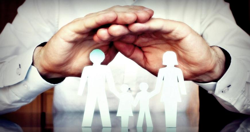 ASURANSI kesehatan | asuransi futuready