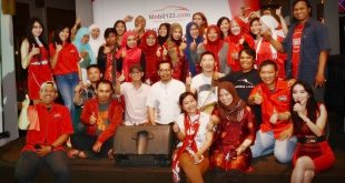 blogger-gathering-bandung | mobil123 | mobil anak muda | blogger bdg