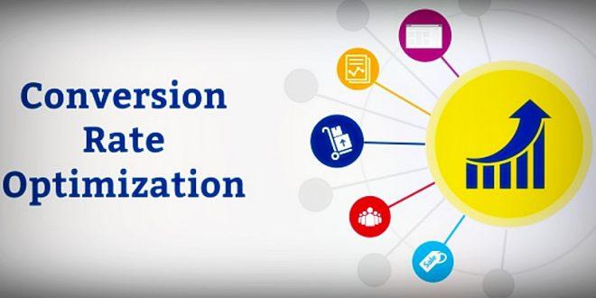 Training Conversion Rate Optimization (CRO) | cara mengubah pengunjung menjadi pembeli | nchie hanie | blogger bdg