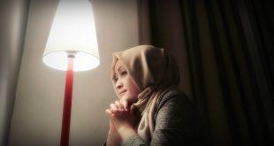 nchie hanie | blogger bandung | emak2 blogger | blogger perempuan