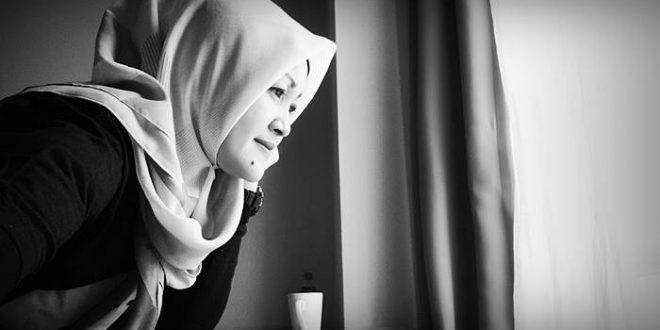 Lineation   Lineation Korean Centre   Skincare Indonesia   Klinik Kecantikan di Bandung   Nchie Hanie   Lifestyle Blogger