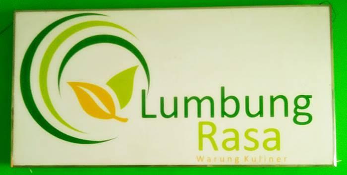 Lumbung Rasa |Warung Kuliner Bandung |Nchie Hanie |Lifestyle Blogger