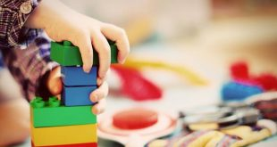 Tips membeli mainan anak | nchie hanie