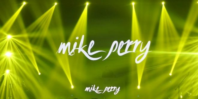 New years Eve The Trans Luxury Hotel | Dj Mike Perry | Kla Project | Ten 2 Five | Nchie Hanie
