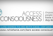 Bars Access Consciousness | Fena Wijaya | Facilitator Bars | Lineation Centre | nchie hanie