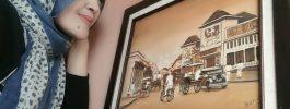 Info Apartemen di Bandung, Liburan di Braga Makin Asyik