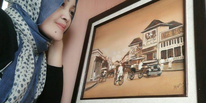 Info Apartemen di Bandung
