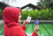 jovee | applikasi kesehatan | suplemen | asisten pribadi | vitamin | launching jovee | nchie hanie