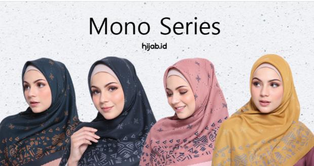 hijab terbaru | hijab printing | hijab.id | emak2 blogger bandung | nchiehanie | blogger lifestyle