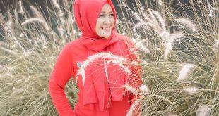 Bandung Hijab Blogger   Kolaborasi BHB   nchie hanie   tips produktif di rumah