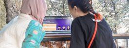 Zenius Ultima Hadir Memberikan Solusi Pembelajaran Jarak Jauh