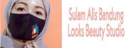 Hal Yang Wajib Diketahui Sebelum Sulam Alis di Looks Beauty  Studio